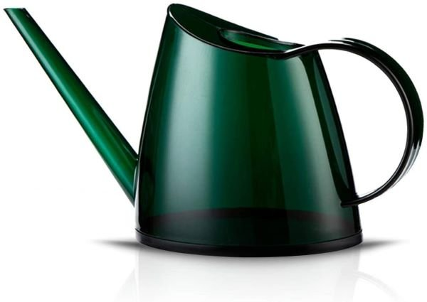 WhaleLife Indoor Watering Can - Best Watering Cans
